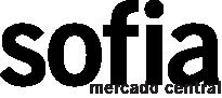 Logo-Sofia