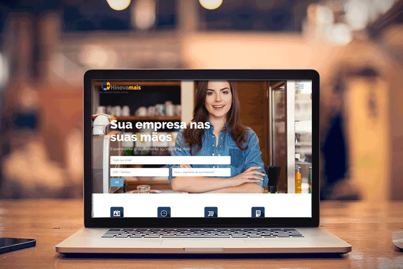 site_hinova