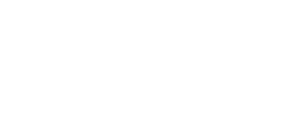 Instituto Tenco