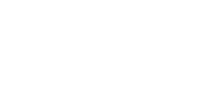 Roraima Garden Shopping