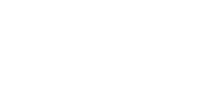 Via Vale Garden Shopping