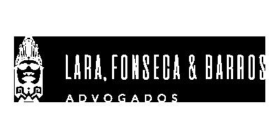 Lara, Fonseca & Barros Advogados