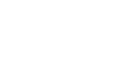 Vila Arcádia